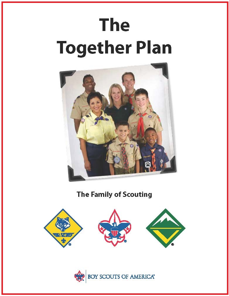 Together Plan