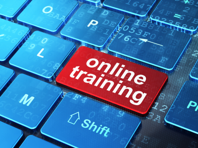 Image result for Online Training Course
